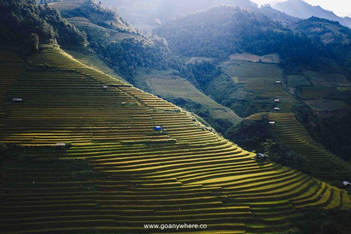 Mu Cang Chai -North VietnamIMG_6283