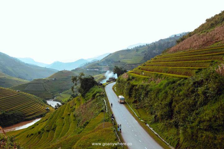 Mu Cang Chai -North VietnamIMG_6355