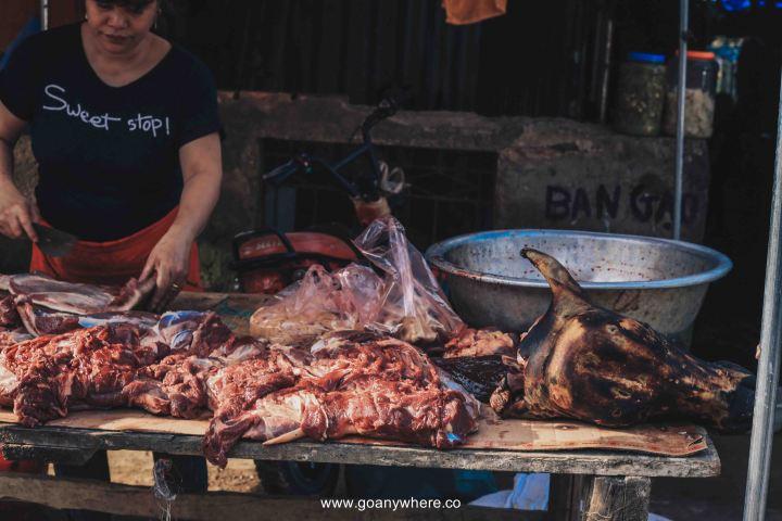 Mu Cang Chai -North VietnamIMG_6426