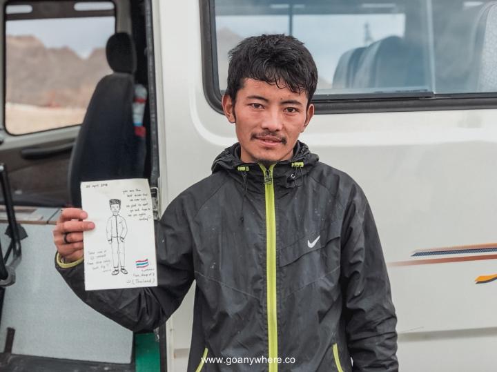 Leh ladakh - driver S__2334931