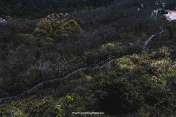 Taiwan-IMG_0508