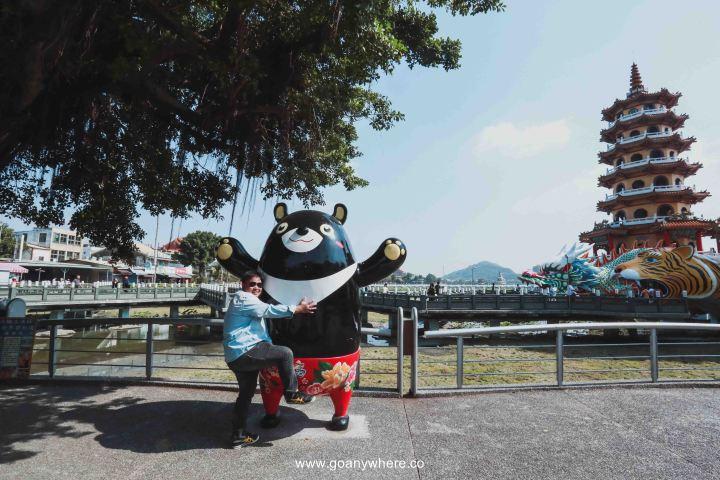 Taiwan-IMG_0696