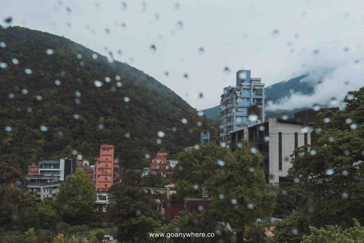 Taiwan-IMG_9267 2