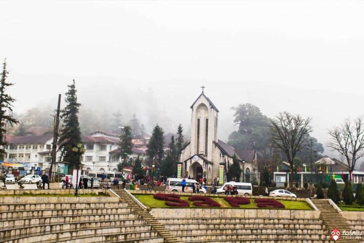 6. โบสถ์หิน (Stone Church) - ทัวร์เวียดนามราคาถูก.jpg