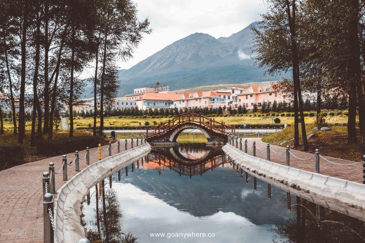 Bingou-rainbow mountain-zhangye-Xian-ซีอาน-จีน-ภูเขาสีรุ้ง-china-จางเย่-IMG_6678