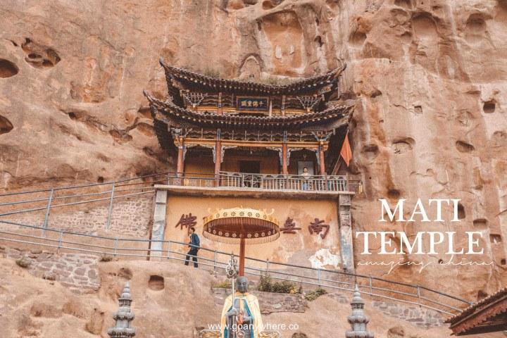 cover-Bingou-rainbow mountain-zhangye-Xian-ซีอาน-จีน-ภูเขาสีรุ้ง-china-จางเย่-IMG_5881 copy