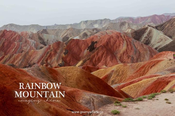 cover-Rainbow-mt-Bingou-rainbow mountain-zhangye-Xian-ซีอาน-จีน-ภูเขาสีรุ้ง-china-จางเย่-IMG_4807