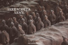 cover-TERRACOTTAARMY