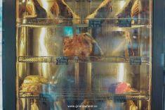 รสดีเด็ด-steakhouse-roddeeded-IMG_9052