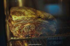 รสดีเด็ด-steakhouse-roddeeded-IMG_9054