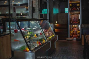 รสดีเด็ด-steakhouse-roddeeded-IMG_9058