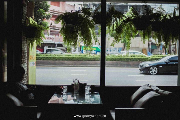 รสดีเด็ด-steakhouse-roddeeded-IMG_9065