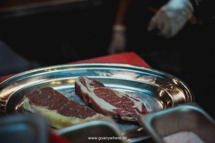 รสดีเด็ด-steakhouse-roddeeded-IMG_9074