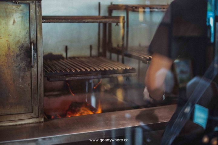 รสดีเด็ด-steakhouse-roddeeded-IMG_9077