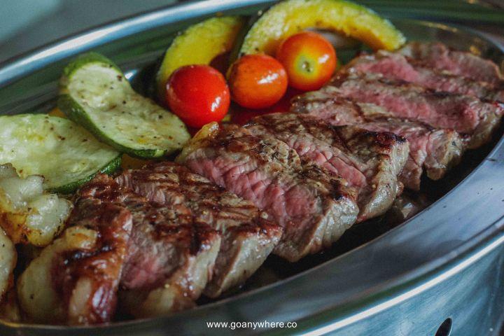 รสดีเด็ด-steakhouse-roddeeded-IMG_9137