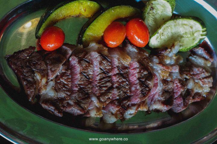 รสดีเด็ด-steakhouse-roddeeded-IMG_9140