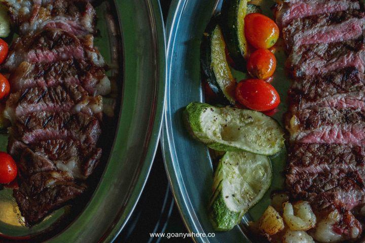รสดีเด็ด-steakhouse-roddeeded-IMG_9142