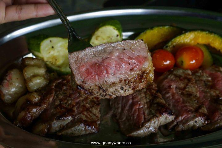 รสดีเด็ด-steakhouse-roddeeded-IMG_9163