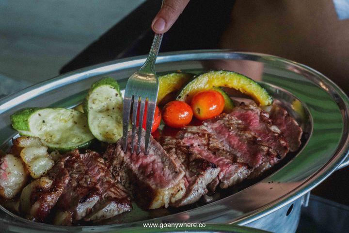 รสดีเด็ด-steakhouse-roddeeded-IMG_9175