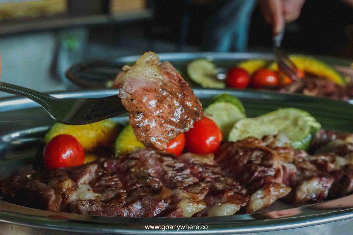 รสดีเด็ด-steakhouse-roddeeded-IMG_9176