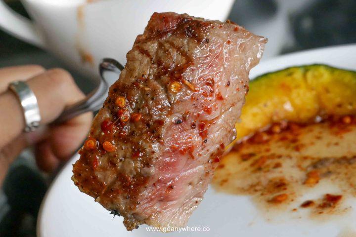 รสดีเด็ด-steakhouse-roddeeded-IMG_9201