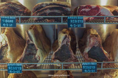 รสดีเด็ด-steakhouse-roddeeded-IMG_9234