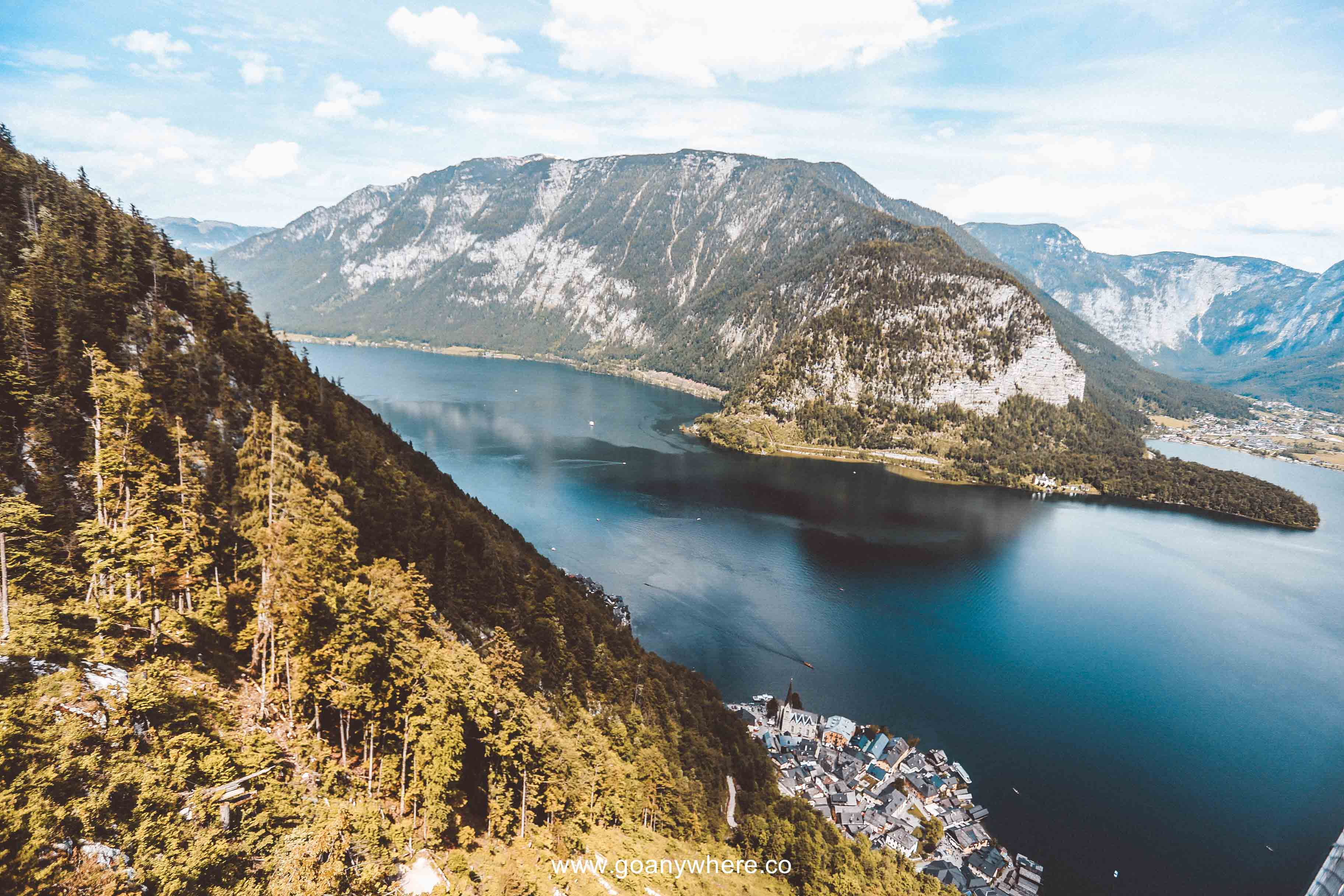 europe-austria-IMG_3071