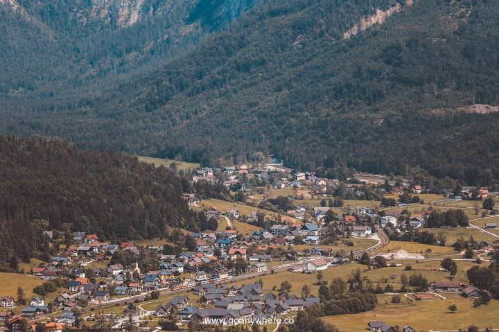 europe-austria-IMG_3095