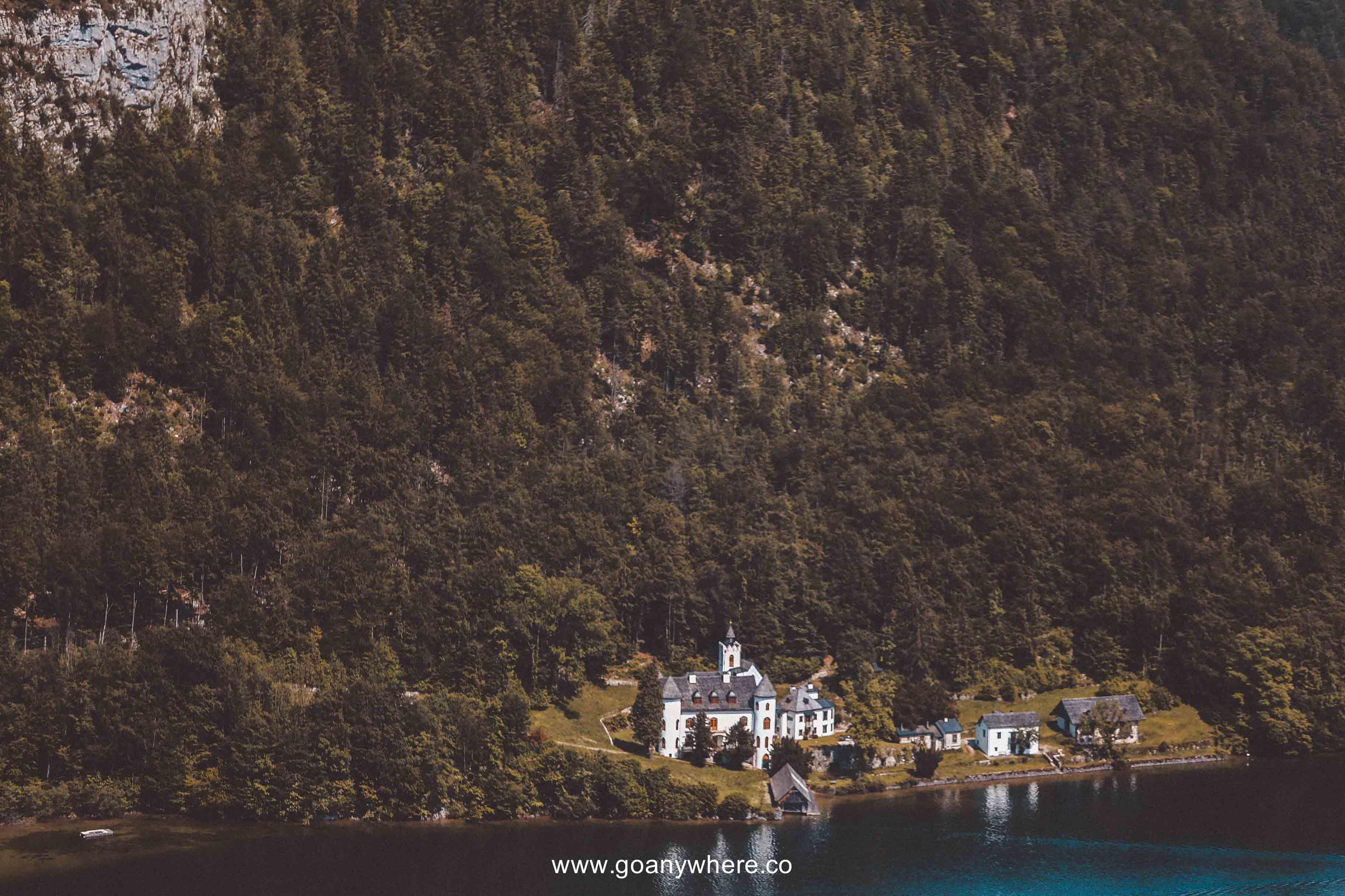 europe-austria-IMG_3100