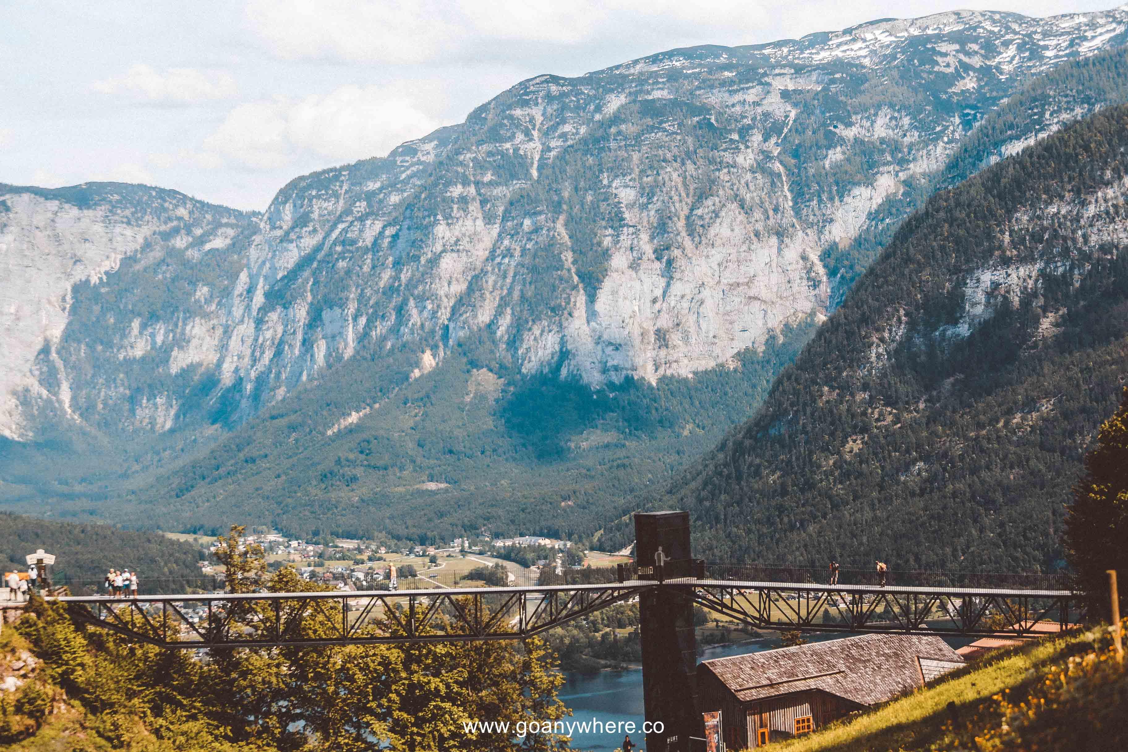 europe-austria-IMG_3112