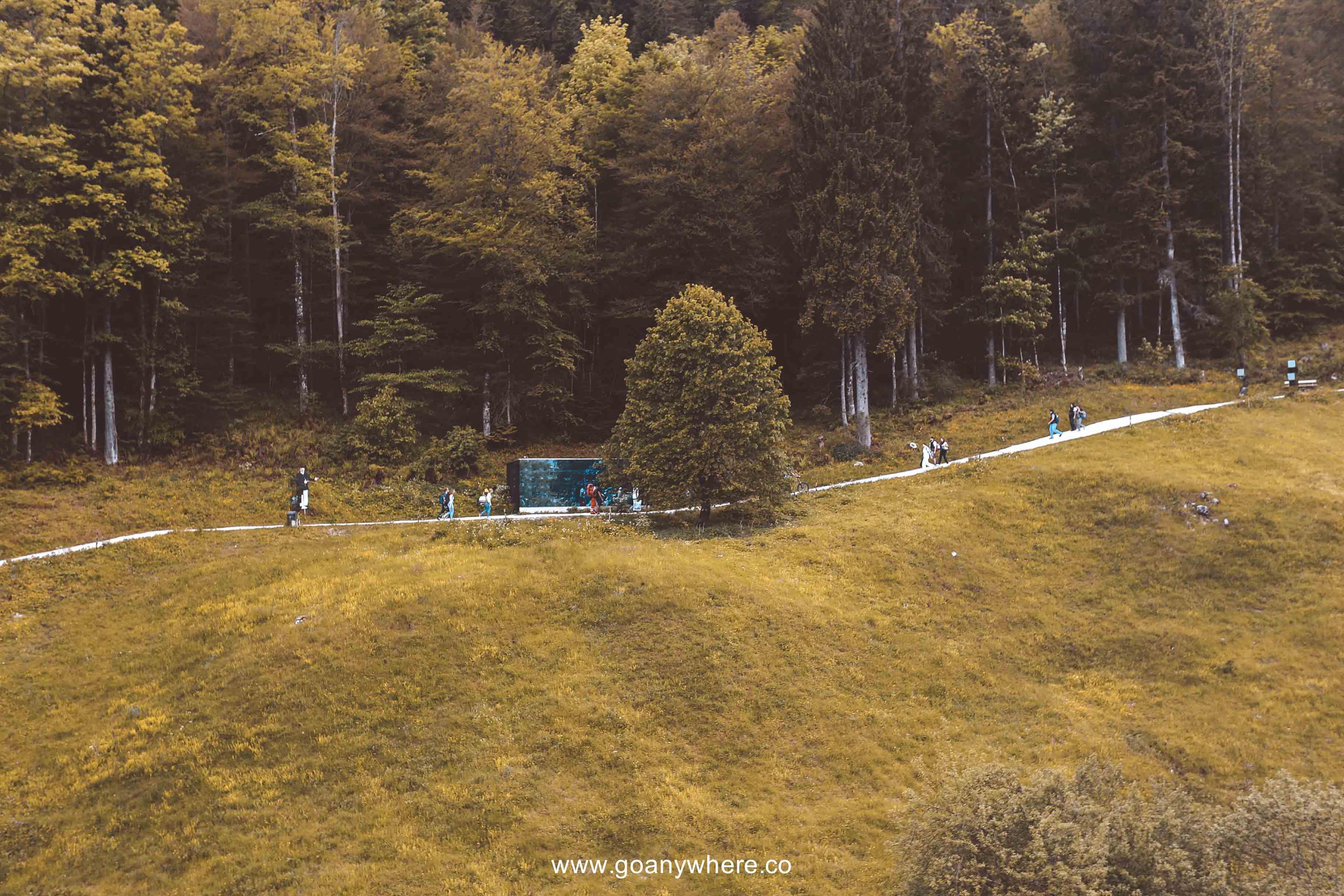 europe-austria-IMG_3187