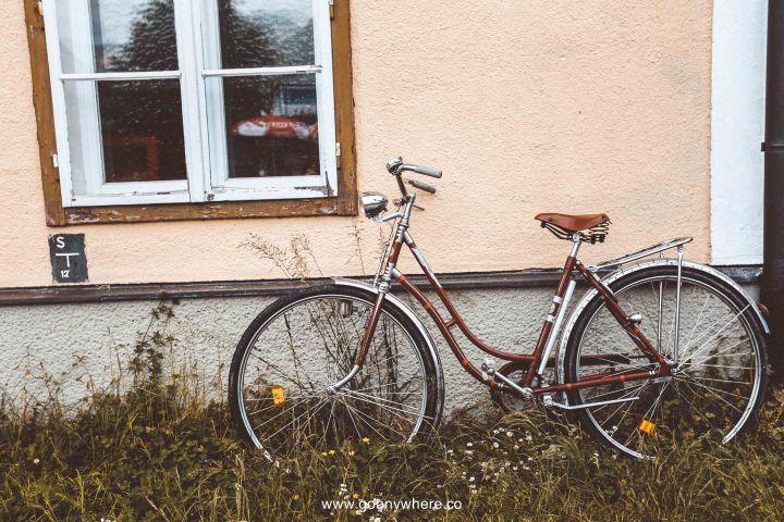 europe-austria-IMG_3215