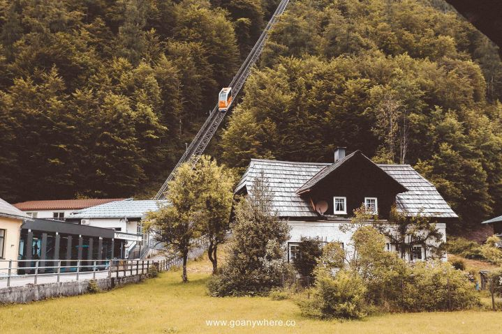 europe-austria-IMG_3217