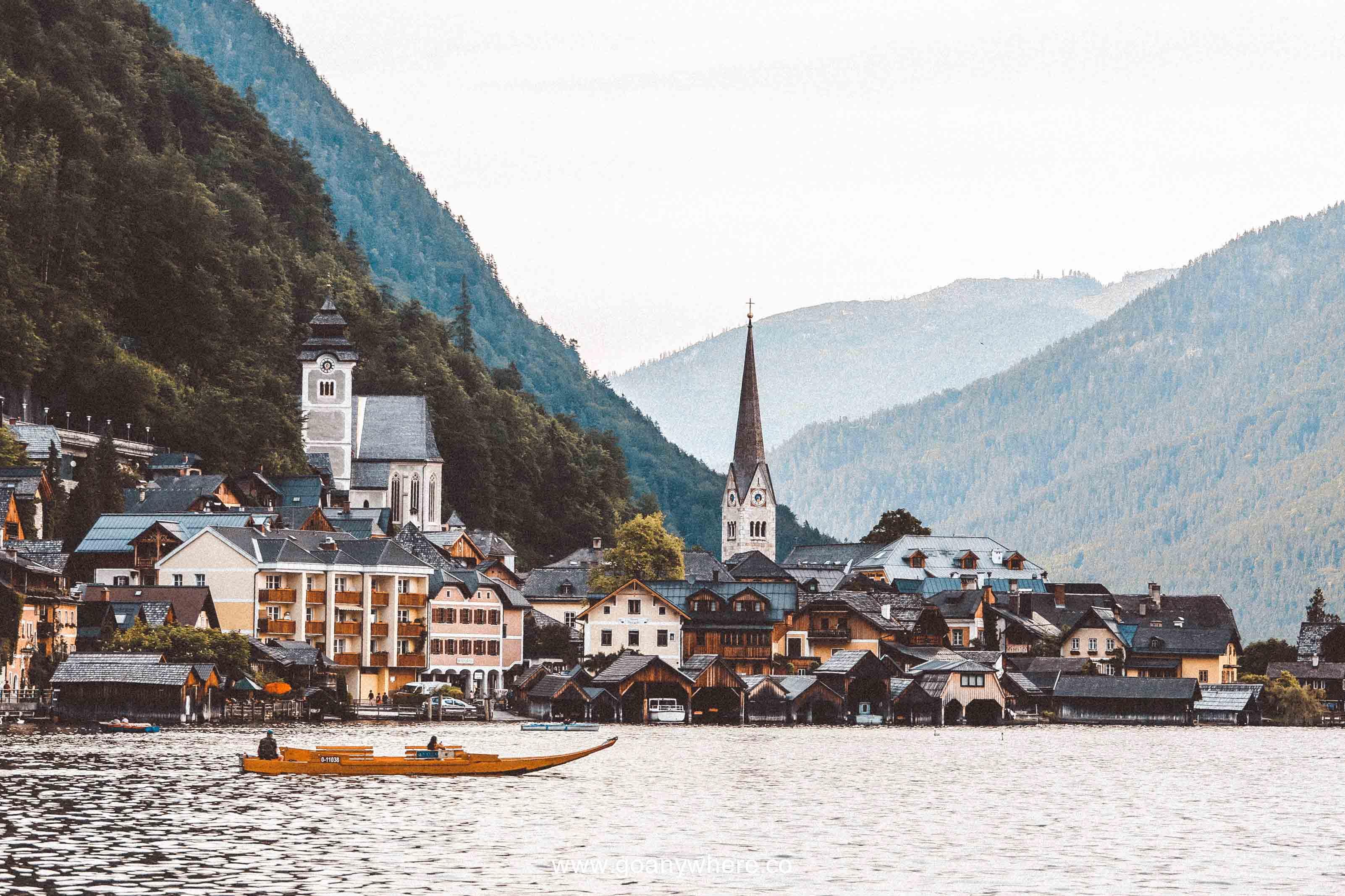 europe-austria-IMG_3235