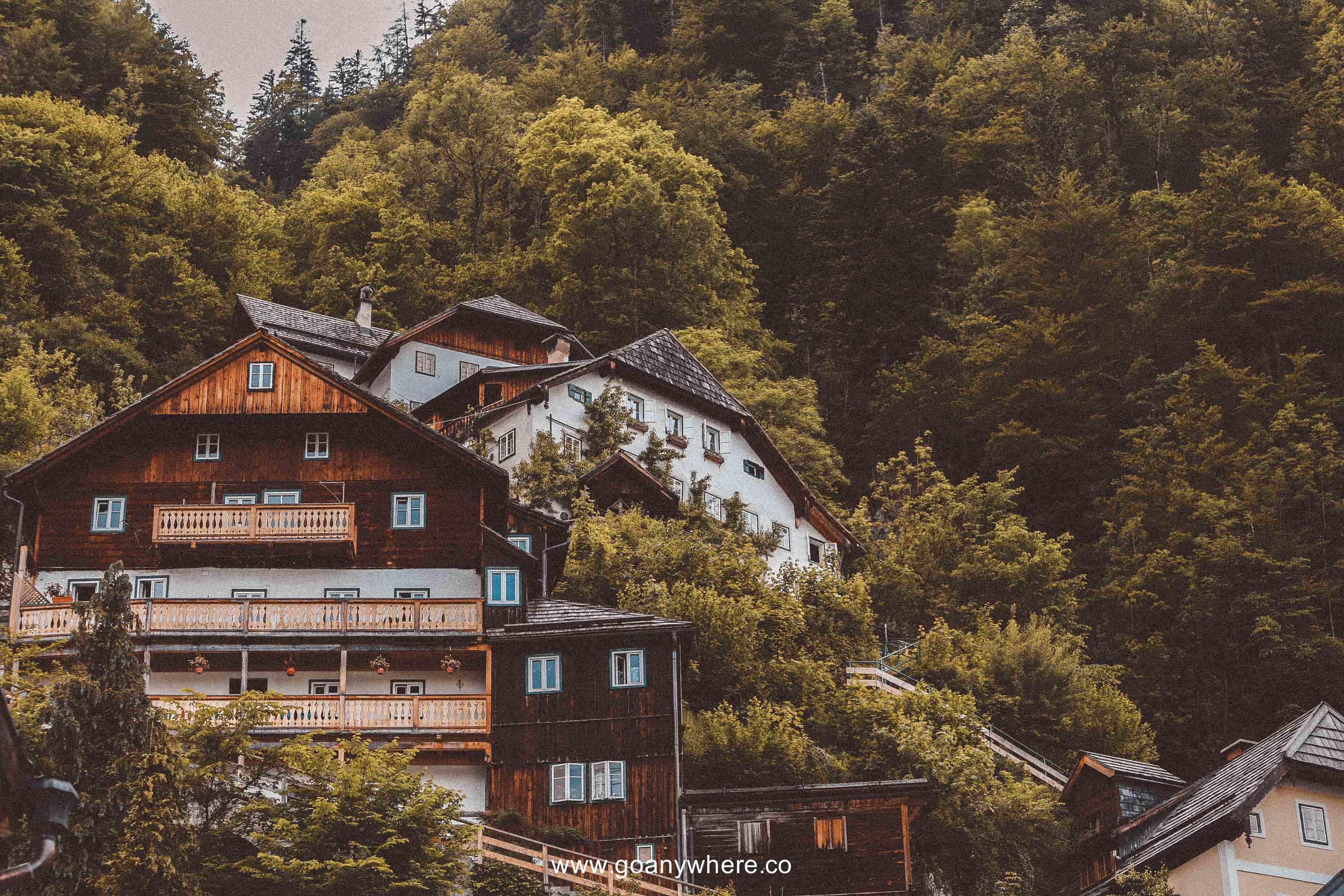 europe-austria-IMG_3284