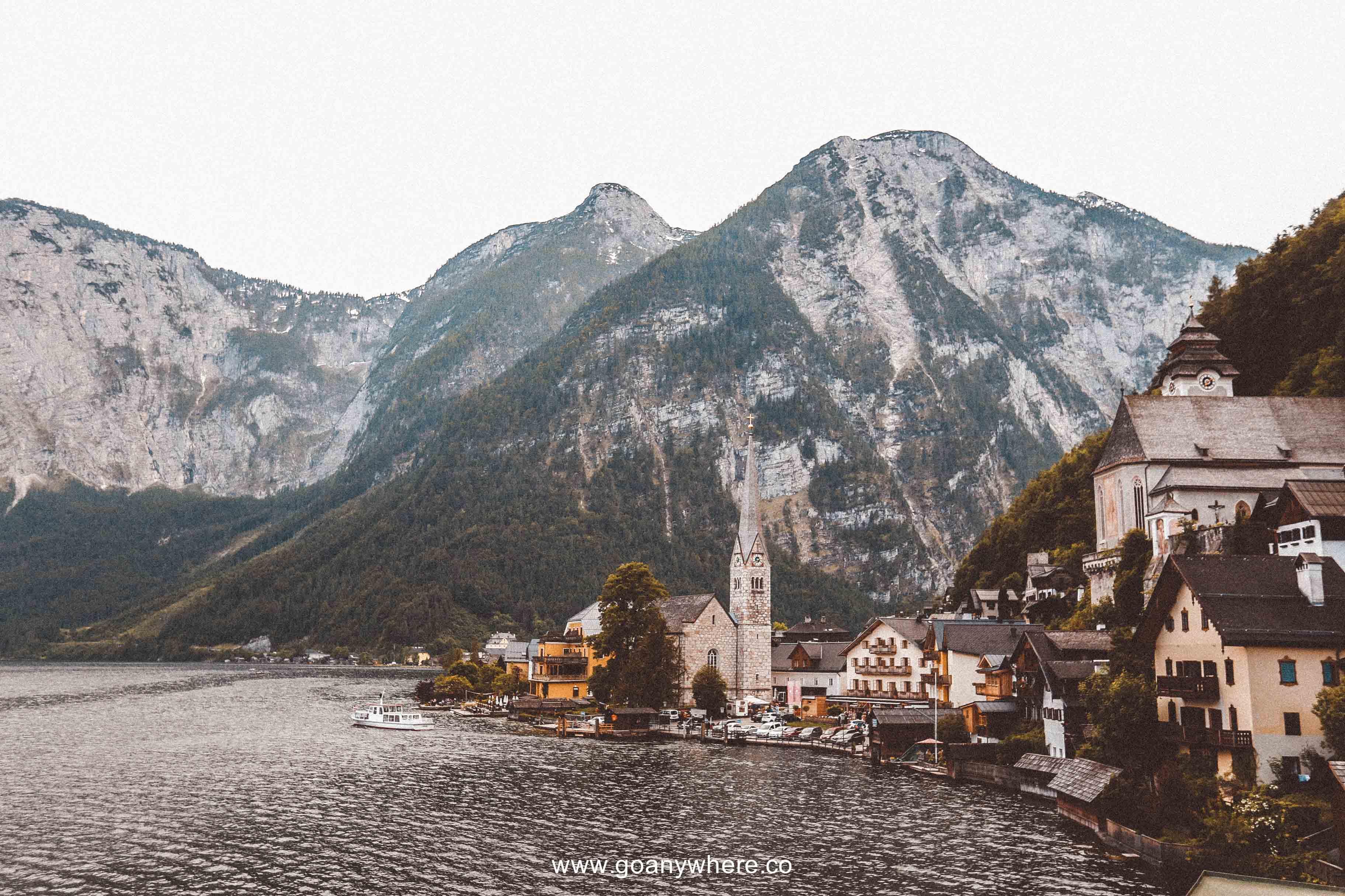 europe-austria-IMG_3294.JPG