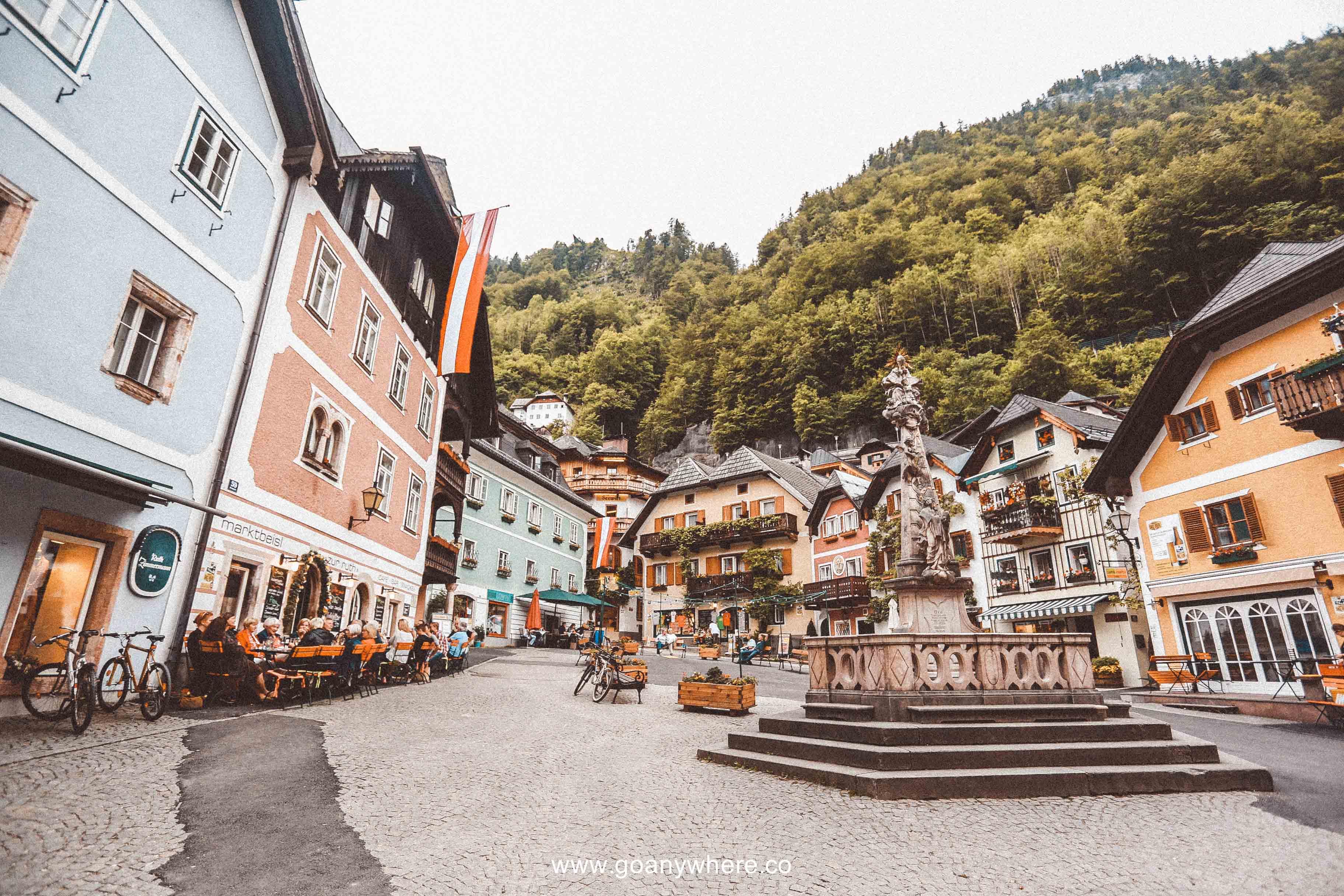 europe-austria-IMG_3342