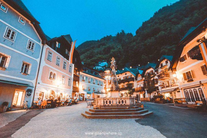 europe-austria-IMG_3381