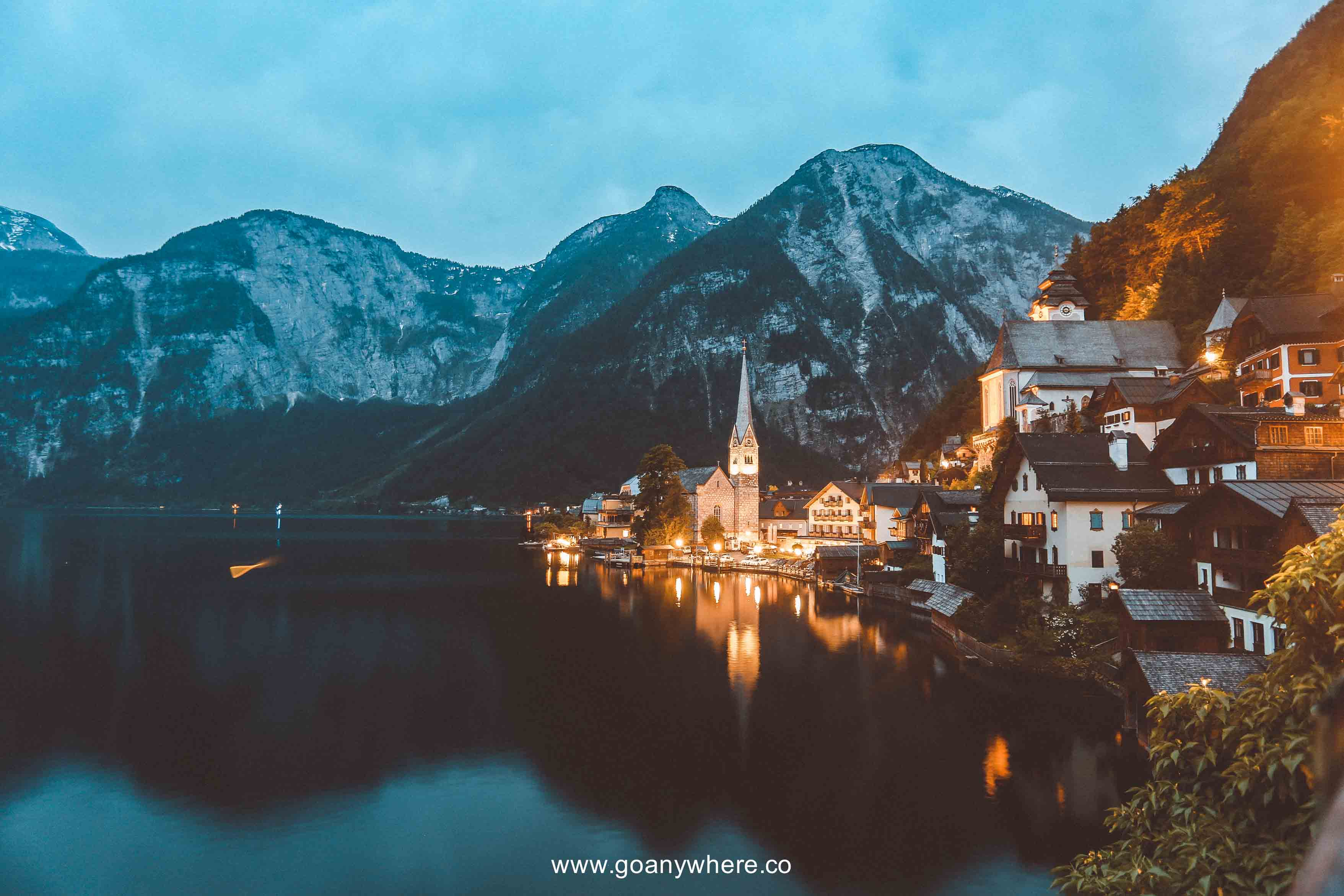europe-austria-IMG_3387.JPG