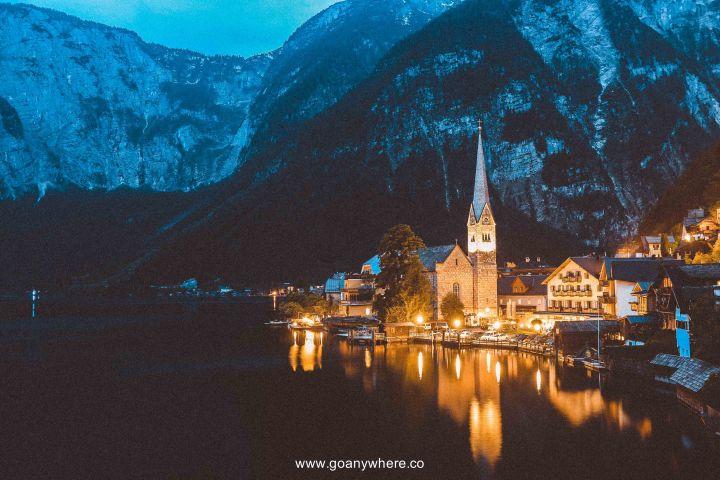 europe-austria-IMG_3393.JPG