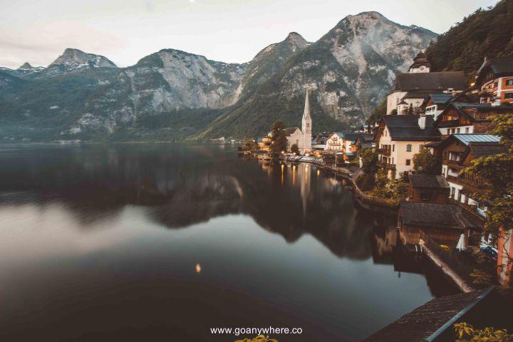 europe-austria-IMG_3418