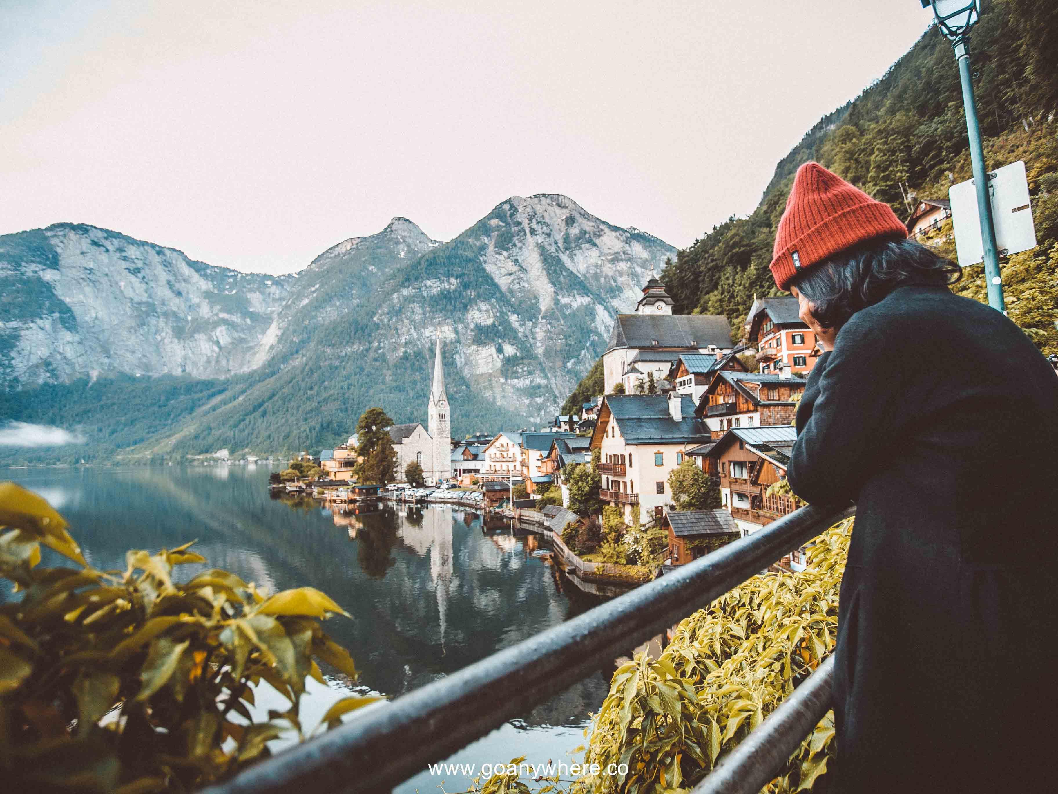 europe-austria-IMG_3439