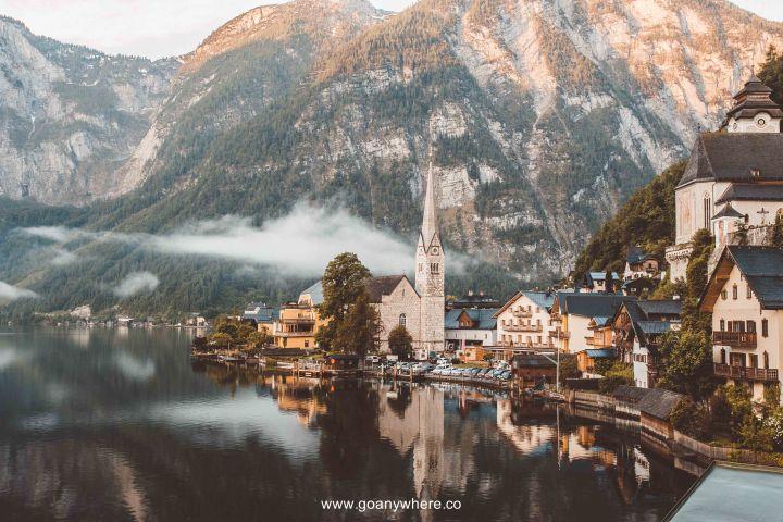 europe-austria-IMG_3466.JPG