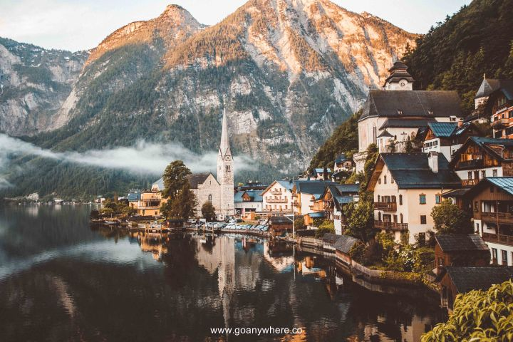 europe-austria-IMG_3471