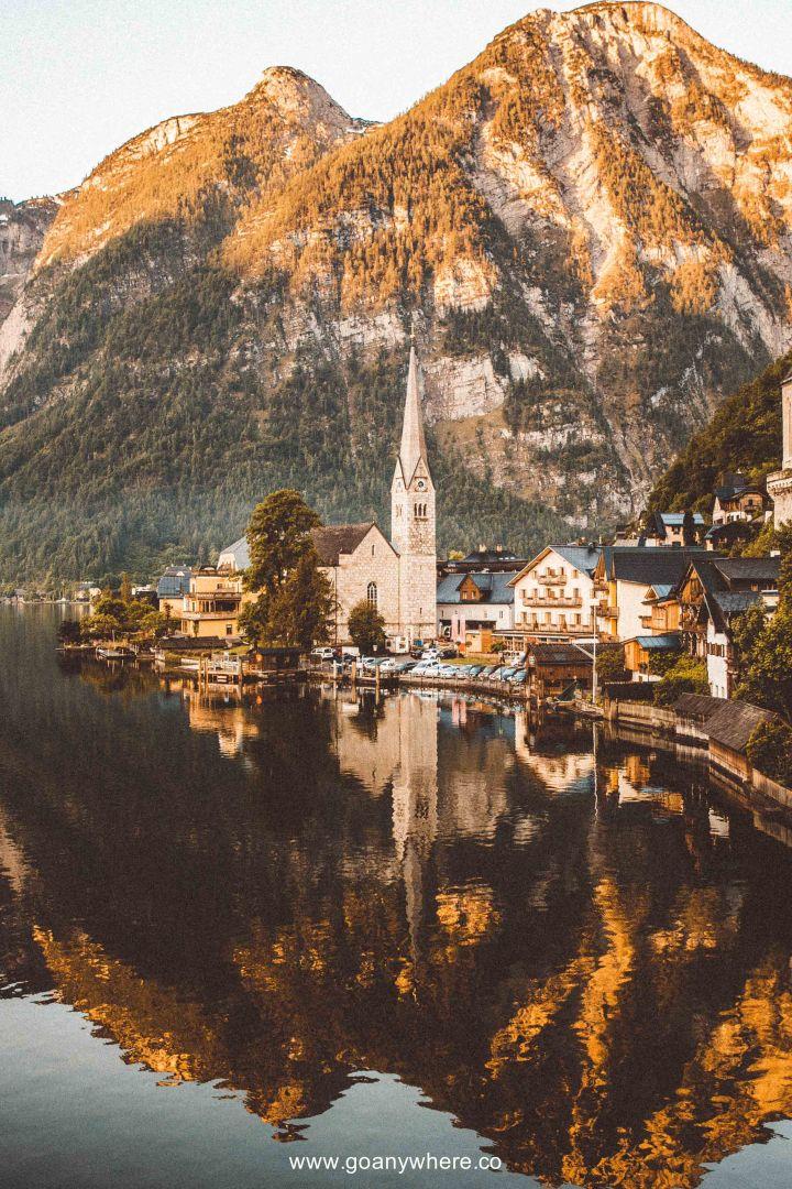 europe-austria-IMG_3493