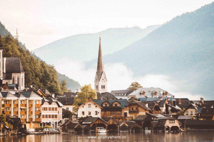 europe-austria-IMG_3642