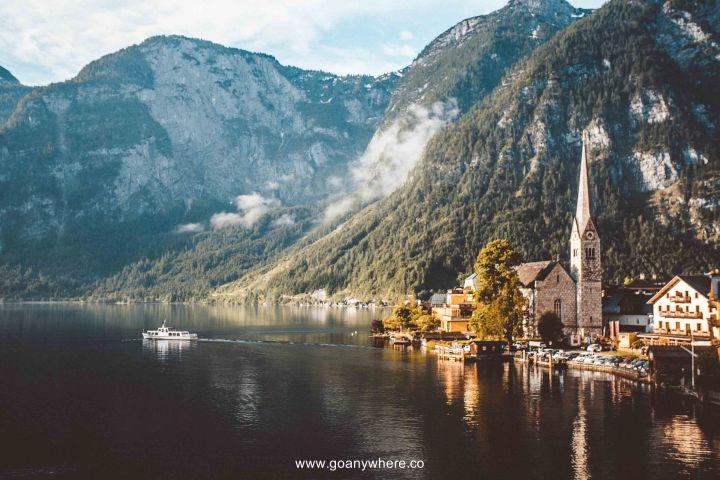 europe-austria-IMG_3670