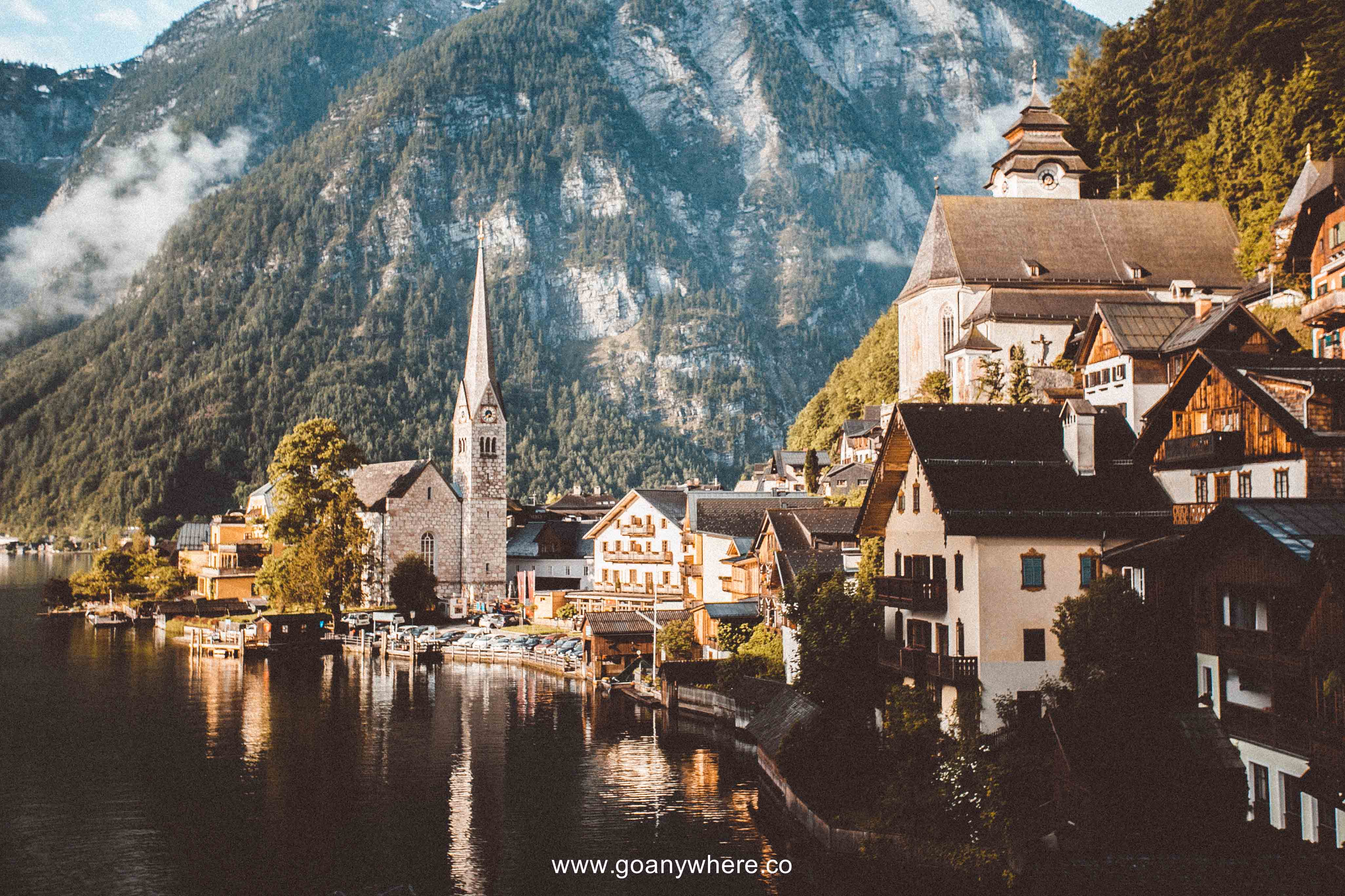 europe-austria-IMG_3680