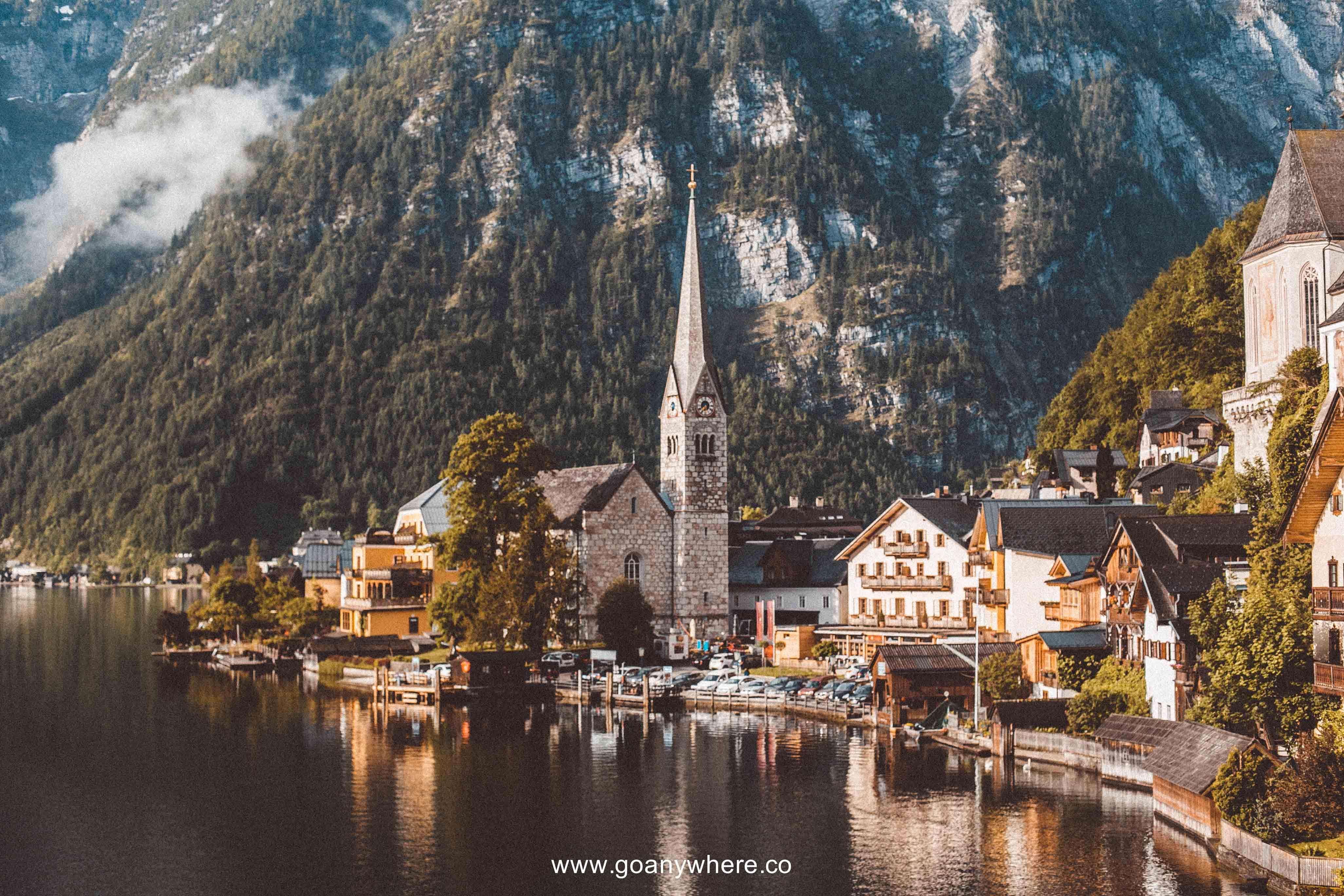europe-austria-IMG_3736