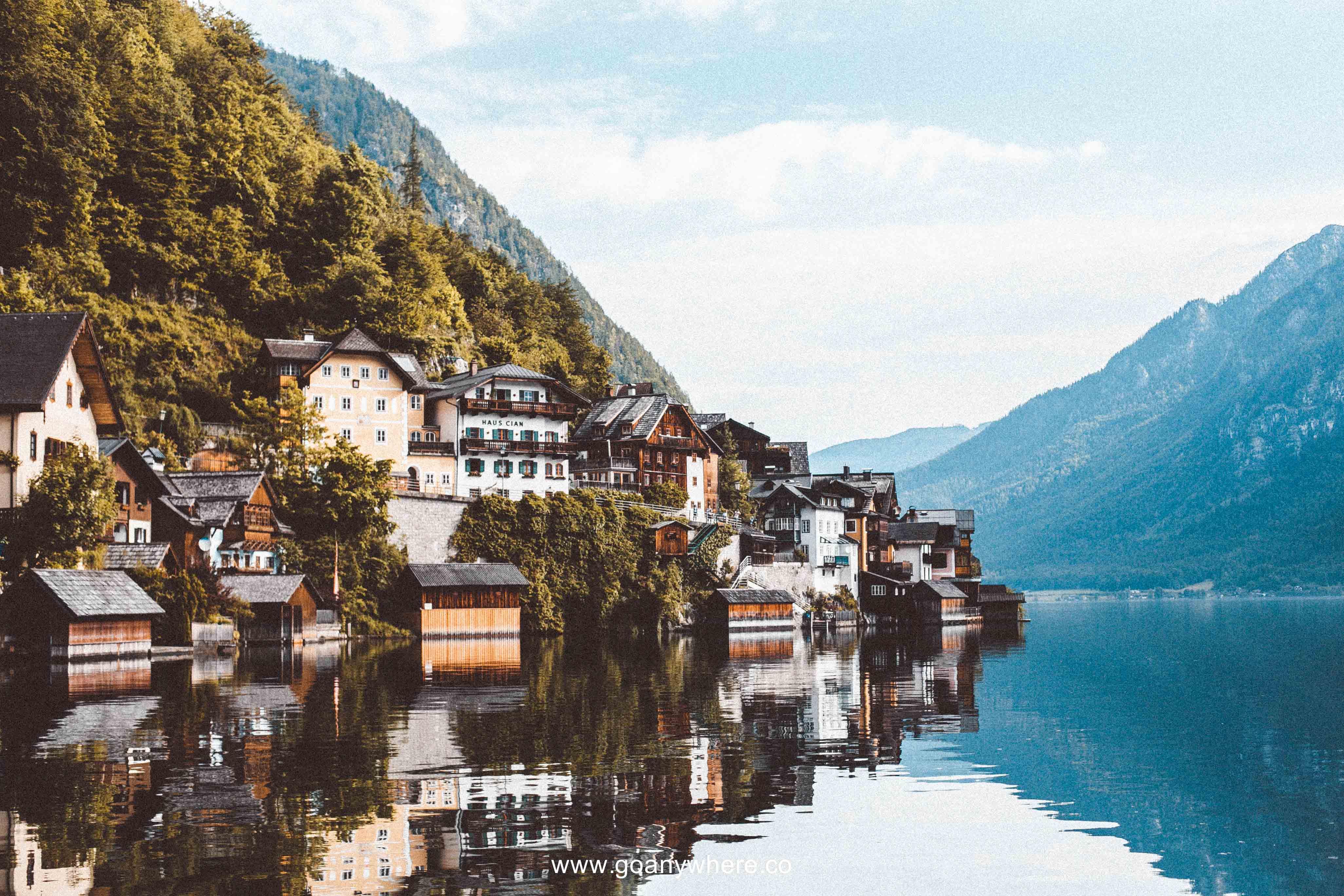 europe-austria-IMG_3762